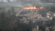 Amiens German Deployment 01