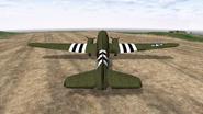 BF1942.C-47 rear side