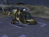 Z-11W