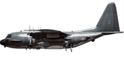BF4 AC-130