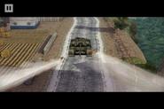 BFBC2IP T-90 Maverick Missiles