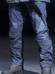 BFV Airlift Ger Legs