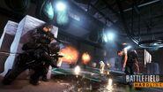 Battlefield Hardline promo (7)
