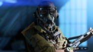 Battlefield V Open Beta United Kingdom Medic 2