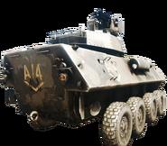 Bf3LAV25Back
