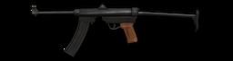Chrif type85