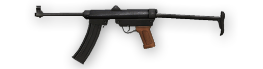 File:Chrif type85.png