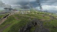 Iwo Jima 20