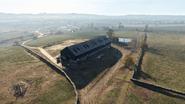 Panzerstorm 27