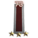 File:Rank 73.png