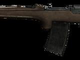 Selbstlader M1916