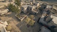 Suez Domination 02