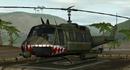 UH-1CVietnam