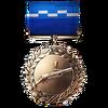 Assault Order of Valor Medal