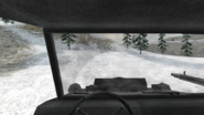 BF1942.Schwimmwagen driver view
