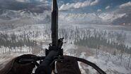 BF1 Ilya-Muromets Back Gunner