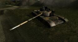 BF2MC Type 98 3