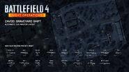 BF4 Nightops2 gunmaster