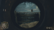BFBC2V SVD SCOPE