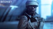 Battlefield V Promotional United Kingdom Support