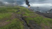 Iwo Jima 13