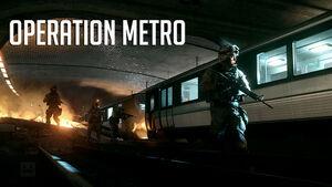 Operation-Metro-2