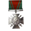 Royal Order of the Stag Medal