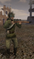 1942 RA Scout.png