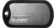 File:Armenia Dog Tag.png