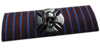 BF4 Team Deathmatch Ribbon
