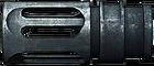 Flash Suppressor Icon BF3