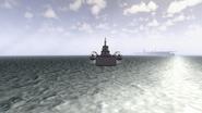 Hatsuzuki.Rear Side.BF1942