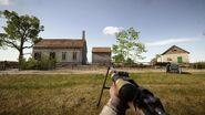 M1903 Sniper BF1