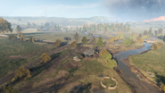 Panzerstorm 37