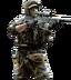 Recon Ru Class Icon Battlelog Battlefield 4