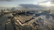 Suez Hill 50 Battery 04