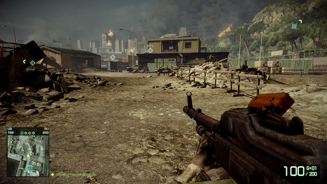 File:BC2PKM.png