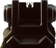 BF4 RPK-12-2