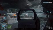 Battlefield 4 HD-33 Screenshot