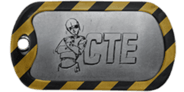 File:CTE Specialist Dog Tag.png