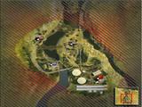Conquest Double Assault