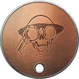 File:Online Phantom Dog Tag.png