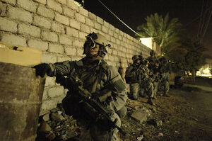 Rangers-iraq-patrol-bg-hr