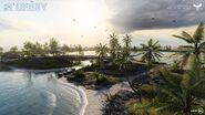 Wake Island 2019 1