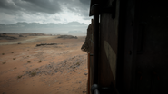 BF1 Armored Train Lookback
