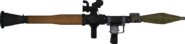 BFP4F RPG-7 Center