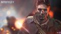Battlefield V - Reveal Screenshot 10.png