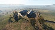 Panzerstorm 40