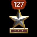 128px-Rank 127