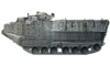 AAV-7A1 Amtrac Battlelog Icon